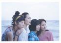 是枝裕和監督作『海街diary』新映像が公開