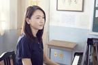 新垣結衣主演の『くちびるに歌を』に高い満足度!