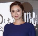 平愛梨も「おったまげた」『呪怨』最終章がアジア進出