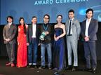 短編映画祭SSFF、グランプリはイラン映画