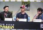 ヒュー・ジャックマン、最後の『ウルヴァリン』映画を傑作にすると宣言!