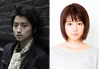 『僕だけがいない街』が藤原竜也主演で映画化!