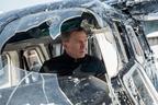 『007』テーマソングはサム・スミス?
