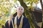 伊藤淳史主演『ボクは坊さん。』に高い満足度