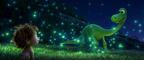 『アーロと少年』幻想的な最新映像が公開!