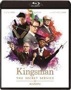"""映画を観ると起こる""""キングスマン効果""""とは?"""