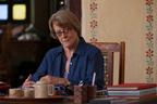 名女優マギー・スミスが本日、81歳に