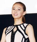 新婚の北川景子、恩人からの結婚祝い「DIO」に感激!
