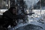オスカー最多候補作『レヴェナント』新映像が公開