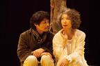 映画『俳優 亀岡拓次』に豪華キャストが集結