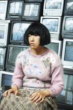 南海キャンディーズ・山崎静代が4年ぶりに映画出演