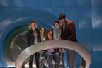『X-MEN:アポカリプス』新映像が公開