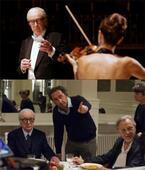 イタリアの名監督の旧作を渋谷で再上映