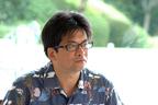 開催中の北京映画祭で、森田芳光監督の特集が開催