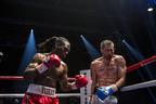 映画『サウスポー』迫力のボクシング映像が公開