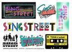 『シング・ストリート 未来へのうた』前売り特典