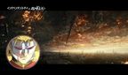 インデペンデンス・デイ×ガンダムのコラボ映像公開