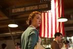 映画『ブルックリン』特別映像が公開