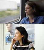 映画『めぐりあう日』監督が語る特別映像が公開に