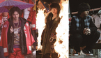『HiGH&LOW THE MOVIE』劇中写真が解禁!
