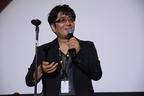 生田斗真主演『秘密』がファンタジア国際映画祭で上映