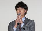 生田斗真、主演作の反響に「しめしめ」とご満悦