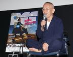 鈴木敏夫氏、日本映画界に苦言