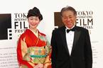 第29回東京国際映画祭が開幕!