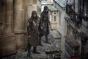 映画『アサシン クリード』新映像が公開