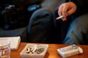 喫煙者とは結婚したくない? 彼氏にタバコをやめさせる方法
