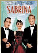 映画『麗しのサブリナ』に学ぶ、叶わない片思いを成就させるコツ