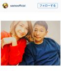 紗栄子が熊本に500万円寄付! 「売名でも立派」「ダルビッシュありがとう」と賞賛の声