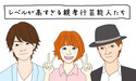 櫻井翔は2億円の別荘、中居は○○○!? レベルが高すぎる芸能人の親孝行3選