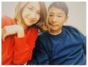"""紗栄子、ZOZO前澤社長と""""当てつけ再婚""""!? ダルへの対抗意識に「金目当て」の声も"""