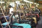 会津木綿の老舗「山田木綿織元」で400年続く伝統工芸に触れる
