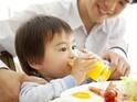 子供の正しいスキンケア、商品選びのポイントと使い方
