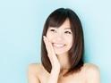 ニキビ対策の知恵袋 − その2 − アクネ菌がお肌を守る!?