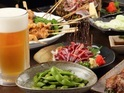 忘年会シーズン真っ最中!女性のアルコール摂取方法(後編)