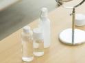 化粧品を増やすのは間違い!乾燥したら一番最初にみなおしたい保湿ケア