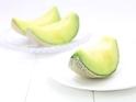 太る原因になるってホント?「果糖」の気をつけるべき摂り方