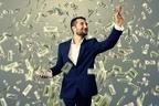 1年で100億円近く稼ぐ人も!世界で最も稼いだ俳優トップ10