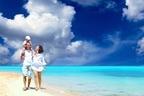 アメリカ人は長期休暇を楽しめない?実は42%の人に罪悪感アリ
