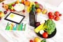 「ファイトケミカル」が第7の栄養素として注目を集めている理由