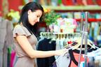 一人で買い物する時に使うと「絶対に失敗しない」3つのフレーズ