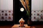 秋の風物詩「十五夜」は満月じゃない?暦と月が一致しない不思議