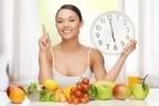 体のリズムを知るだけでダイエットできる?「3つの時間割」とは