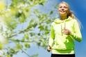 ランニングするなら「3~5kmを週2回」が最も健康にいい理由