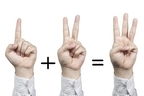 数字の「1・2・3」を含む言葉に隠された日本独特の深い意味