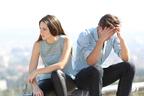 海外に比べたら日本はマシ?世界で最も離婚率の高い国トップ10