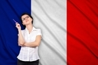 フランスは5年でOK!国籍取得は日本とフランスどっちが大変?